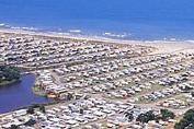 myrtle beach hookup Experience myrtle beach's great outdoors by tent, rv, cabin, or campground choose from oceanfront experiences, waterside views, and other scenic stays.